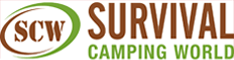Survival Camping World - deal