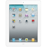 Up to $100 off iPad Air 2 + Free Shipping