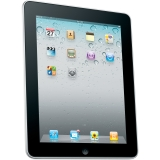 Up to 46% off & Free Shipping on Select iPad
