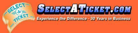 SelectATicket.com
