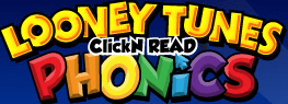 Looney Tunes Phonics - Coupon Codes