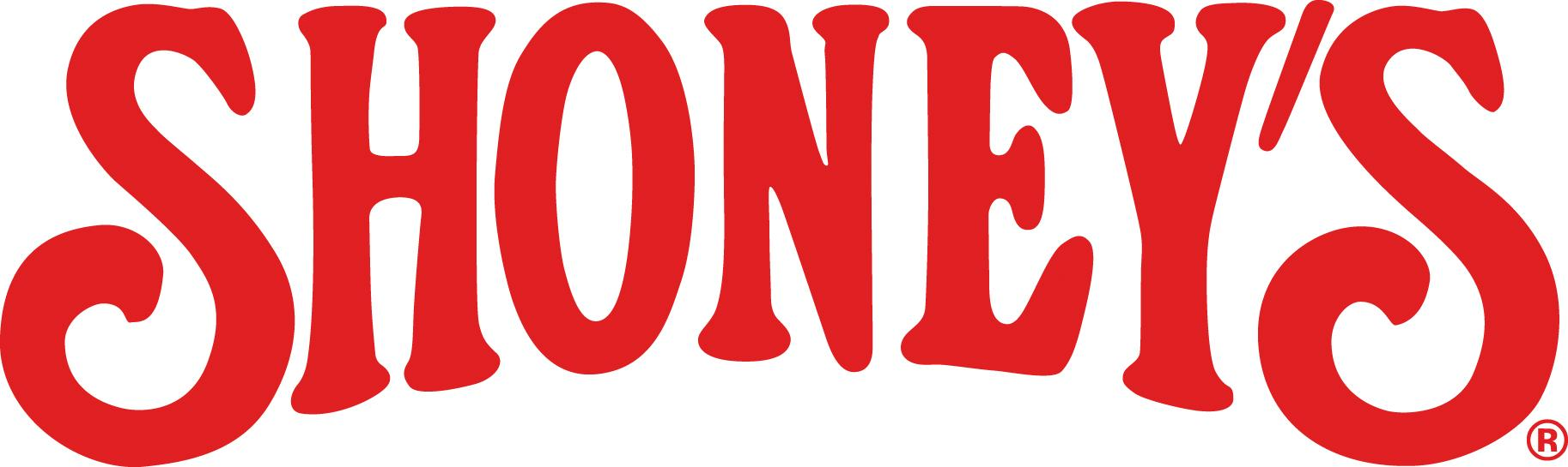 Best Coupons From Shoneys