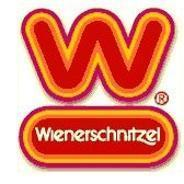 graphic relating to Printable Wienerschnitzel Coupons identify Wienerschnitzel Coupon Codes, On the internet Promo Codes Free of charge