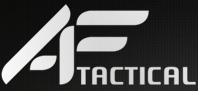 AF Tactical - Coupon Codes