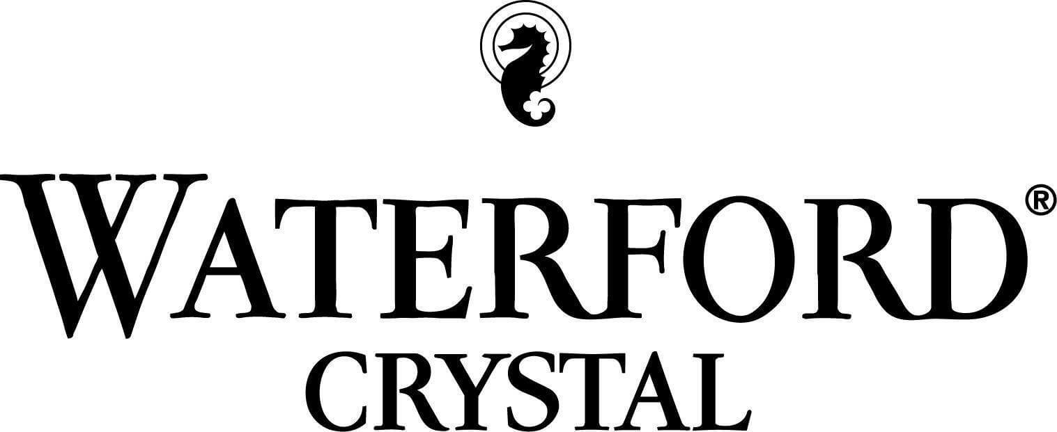 Waterford - Coupon Codes