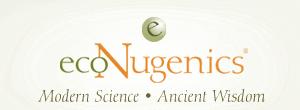 Econugenics Inc.