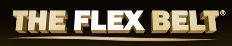 The Flex Belt - deal