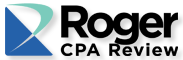 Roger CPA Review - Coupon Codes