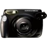 Mothers Day Camera Sale: 10% off All Fujifilm Instax Cameras + Free Shipping