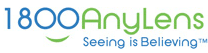 1800AnyLens - Coupon Codes