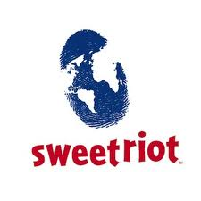 SweetRiot - deal
