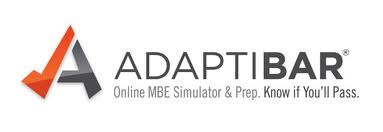 Adaptibar - Coupon Codes