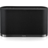 83% off iHome AirPlay Speaker System + Free Shipping