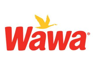 image regarding Wawa Coupons Printable titled Wawa Food items Current market Coupon Codes, On line Promo Codes Cost-free