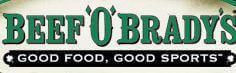 Beef O'Brady's