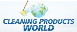 Cleaning Products World - deal