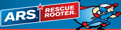 Sign Up For the ARS/Rescue Rooter Email for Special Offers