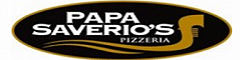Sign Up for Special Offers from Papa Saverio by Email