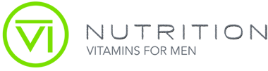 SIX Nutrition Inc.