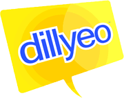 Dillyeo