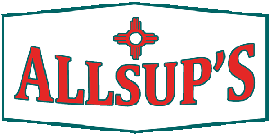 Allsup's Convenience Store