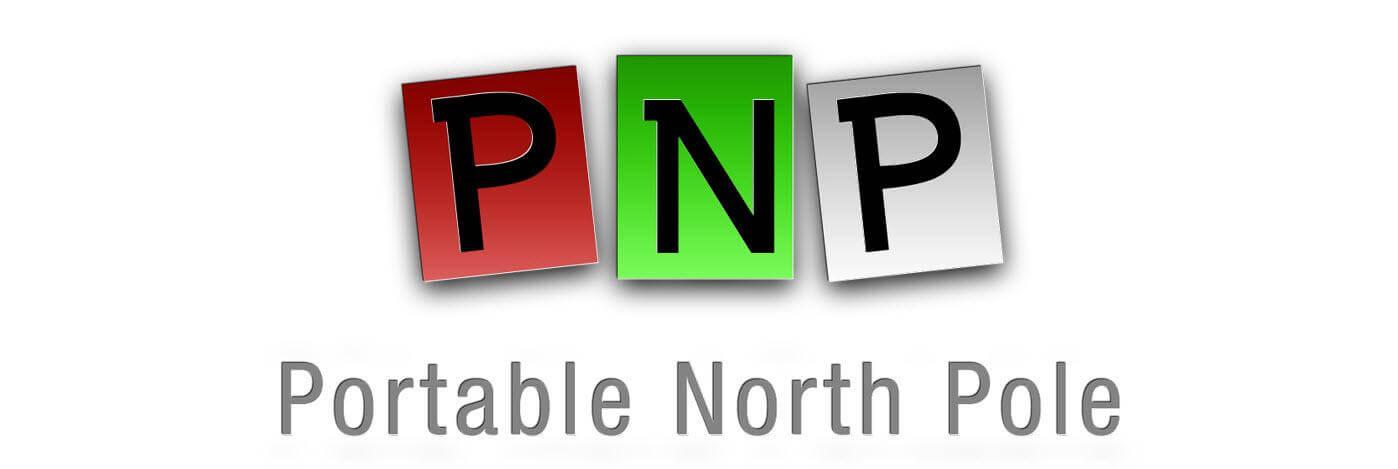 PNP Portable North Pole