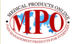 Medical Products Online - deal
