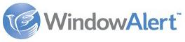 WindowAlert