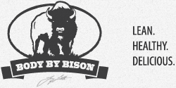 Body By Bison