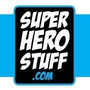 SuperHeroStuff.com - deal