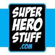SuperHeroStuff.com - deal