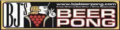 BJ's Beer Pong