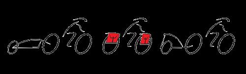 BikeShopHub.com