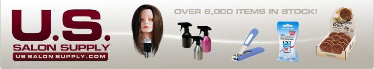 US Salon Supply.com