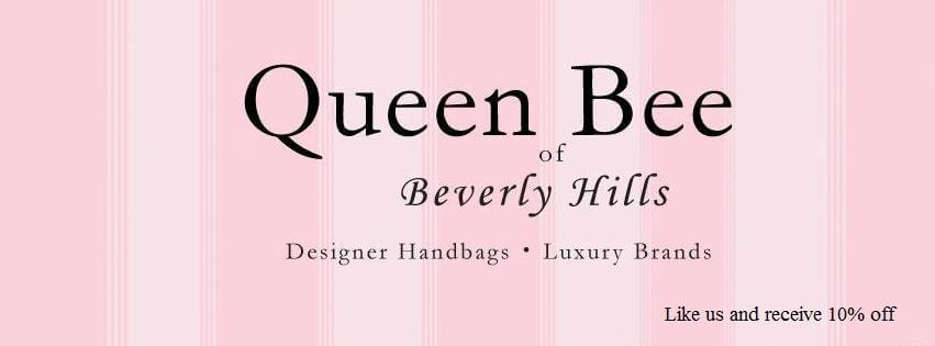 Queen Bee of Beverly Hills - deal