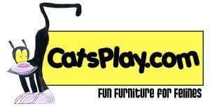 CatsPlay Cat Furniture Superstore