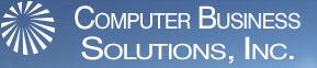 Computer Business Solutions, Inc.