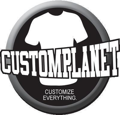 CustomPlanet.com