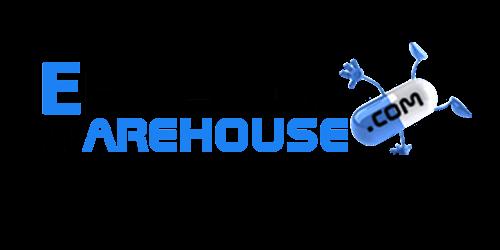 Ephedra Warehouse