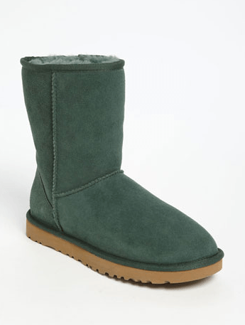 Free Shipping & Free Returns on UGG Australia Purchase