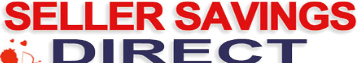 SellerSavingsDirect.com