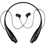 10% off Any LG Tone Bluetooth Stereo Headset + Free Shipping