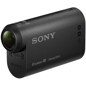 $30 off Select Sony Action Cams + Free Shipping