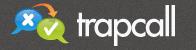 TrapCall.com