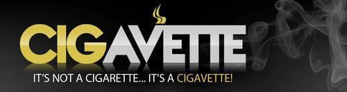 cigavette - deal