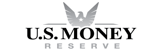 U.S. Money Reserve - deal