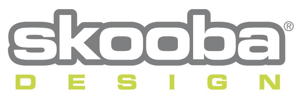 Skooba Design - deal