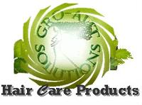 Gro-aut Solutions LLC