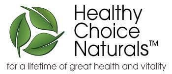 Healthy Choice Naturals - deal