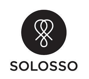 Solosso Pte Ltd - deal